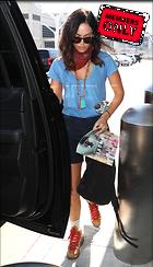Celebrity Photo: Megan Fox 2022x3530   3.5 mb Viewed 1 time @BestEyeCandy.com Added 53 days ago