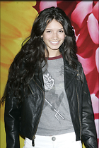 Celebrity Photo: Alice Greczyn 1800x2700   648 kb Viewed 45 times @BestEyeCandy.com Added 159 days ago