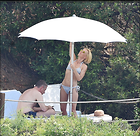 Celebrity Photo: Gillian Anderson 1024x992   453 kb Viewed 44 times @BestEyeCandy.com Added 116 days ago
