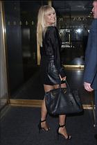 Celebrity Photo: Christie Brinkley 1200x1793   255 kb Viewed 111 times @BestEyeCandy.com Added 60 days ago