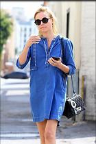 Celebrity Photo: Kate Bosworth 1200x1800   234 kb Viewed 9 times @BestEyeCandy.com Added 14 days ago