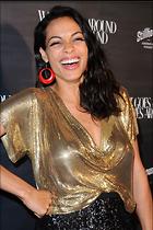 Celebrity Photo: Rosario Dawson 1200x1800   537 kb Viewed 104 times @BestEyeCandy.com Added 252 days ago