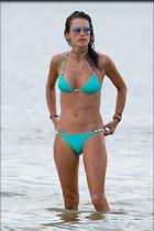 Celebrity Photo: Alessandra Ambrosio 1600x2400   201 kb Viewed 8 times @BestEyeCandy.com Added 15 days ago