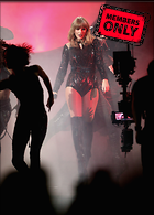 Celebrity Photo: Taylor Swift 3506x4877   2.6 mb Viewed 4 times @BestEyeCandy.com Added 44 days ago