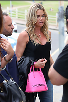 Celebrity Photo: Denise Richards 1200x1800   274 kb Viewed 13 times @BestEyeCandy.com Added 38 days ago