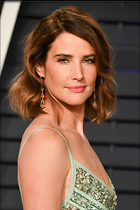 Celebrity Photo: Cobie Smulders 1470x2206   195 kb Viewed 33 times @BestEyeCandy.com Added 17 days ago