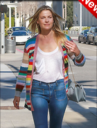 Celebrity Photo: Ali Larter 775x1024   172 kb Viewed 36 times @BestEyeCandy.com Added 8 days ago