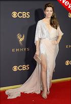 Celebrity Photo: Jessica Biel 1200x1758   328 kb Viewed 8 times @BestEyeCandy.com Added 41 hours ago
