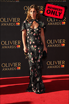 Celebrity Photo: Louise Redknapp 3440x5160   7.9 mb Viewed 2 times @BestEyeCandy.com Added 116 days ago