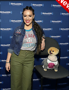 Celebrity Photo: Alyssa Milano 1200x1564   236 kb Viewed 62 times @BestEyeCandy.com Added 9 days ago