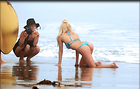 Celebrity Photo: Ava Sambora 1920x1216   250 kb Viewed 30 times @BestEyeCandy.com Added 63 days ago