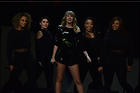Celebrity Photo: Taylor Swift 7360x4912   1.2 mb Viewed 30 times @BestEyeCandy.com Added 72 days ago