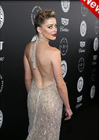 Celebrity Photo: Amber Heard 728x1024   144 kb Viewed 21 times @BestEyeCandy.com Added 9 days ago