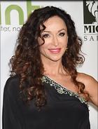Celebrity Photo: Sofia Milos 1200x1579   239 kb Viewed 23 times @BestEyeCandy.com Added 24 days ago