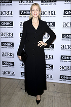 Celebrity Photo: Kelly Rutherford 1280x1920   267 kb Viewed 40 times @BestEyeCandy.com Added 212 days ago