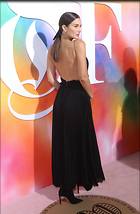 Celebrity Photo: Lily Aldridge 1200x1834   199 kb Viewed 44 times @BestEyeCandy.com Added 191 days ago