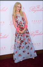 Celebrity Photo: Nicole Kidman 2144x3360   596 kb Viewed 55 times @BestEyeCandy.com Added 122 days ago
