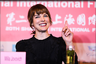 Celebrity Photo: Milla Jovovich 4273x2849   1.2 mb Viewed 35 times @BestEyeCandy.com Added 61 days ago