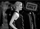 Celebrity Photo: Emma Stone 4329x3136   1.3 mb Viewed 3 times @BestEyeCandy.com Added 12 days ago