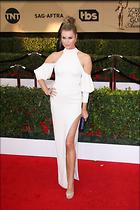 Celebrity Photo: Rebecca Romijn 1200x1800   288 kb Viewed 31 times @BestEyeCandy.com Added 57 days ago