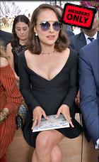 Celebrity Photo: Natalie Portman 3308x5388   1.6 mb Viewed 1 time @BestEyeCandy.com Added 7 days ago