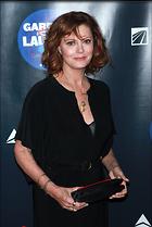 Celebrity Photo: Susan Sarandon 1200x1795   259 kb Viewed 27 times @BestEyeCandy.com Added 22 days ago