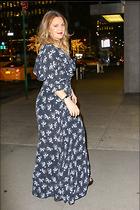 Celebrity Photo: Drew Barrymore 1470x2205   394 kb Viewed 13 times @BestEyeCandy.com Added 47 days ago