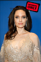 Celebrity Photo: Angelina Jolie 2848x4274   1.5 mb Viewed 3 times @BestEyeCandy.com Added 10 days ago