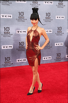Celebrity Photo: Bai Ling 1200x1807   347 kb Viewed 51 times @BestEyeCandy.com Added 38 days ago