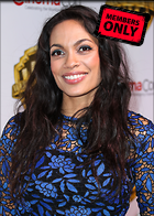 Celebrity Photo: Rosario Dawson 2857x4000   1.8 mb Viewed 2 times @BestEyeCandy.com Added 101 days ago