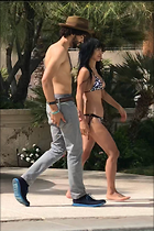 Celebrity Photo: Bai Ling 1200x1799   198 kb Viewed 24 times @BestEyeCandy.com Added 28 days ago