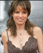 Celebrity Photo: Kim Dickens 300x375   57 kb Viewed 81 times @BestEyeCandy.com Added 226 days ago