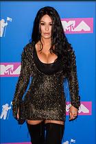 Celebrity Photo: Jenni Farley 1200x1800   436 kb Viewed 35 times @BestEyeCandy.com Added 67 days ago