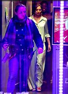 Celebrity Photo: Cheryl Cole 1200x1650   295 kb Viewed 30 times @BestEyeCandy.com Added 66 days ago
