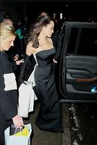 Celebrity Photo: Angelina Jolie 1200x1800   247 kb Viewed 69 times @BestEyeCandy.com Added 210 days ago