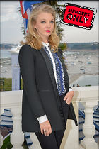 Celebrity Photo: Natalie Dormer 3280x4928   1.6 mb Viewed 0 times @BestEyeCandy.com Added 2 hours ago