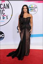 Celebrity Photo: Demi Lovato 1470x2174   181 kb Viewed 33 times @BestEyeCandy.com Added 18 days ago