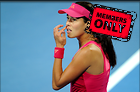 Celebrity Photo: Ana Ivanovic 3200x2096   2.4 mb Viewed 2 times @BestEyeCandy.com Added 3 years ago