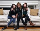 Celebrity Photo: Taylor Swift 1200x943   197 kb Viewed 83 times @BestEyeCandy.com Added 70 days ago