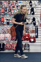 Celebrity Photo: Amanda Seyfried 1200x1800   571 kb Viewed 23 times @BestEyeCandy.com Added 49 days ago
