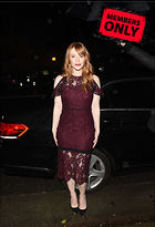Celebrity Photo: Bryce Dallas Howard 2550x3731   1.4 mb Viewed 0 times @BestEyeCandy.com Added 53 days ago