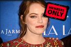 Celebrity Photo: Emma Stone 6016x4016   5.0 mb Viewed 2 times @BestEyeCandy.com Added 178 days ago