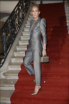 Celebrity Photo: Celine Dion 1200x1800   262 kb Viewed 46 times @BestEyeCandy.com Added 52 days ago