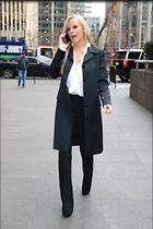 Celebrity Photo: Jenny McCarthy 1200x1800   220 kb Viewed 20 times @BestEyeCandy.com Added 79 days ago