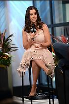 Celebrity Photo: Lacey Chabert 396x594   146 kb Viewed 37 times @BestEyeCandy.com Added 28 days ago