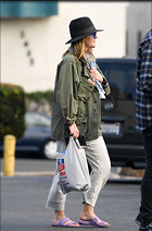 Celebrity Photo: Drew Barrymore 1200x1816   207 kb Viewed 13 times @BestEyeCandy.com Added 49 days ago