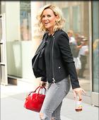 Celebrity Photo: Jenny McCarthy 2474x3000   1.1 mb Viewed 38 times @BestEyeCandy.com Added 42 days ago