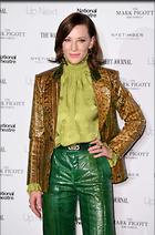 Celebrity Photo: Cate Blanchett 1470x2225   279 kb Viewed 10 times @BestEyeCandy.com Added 36 days ago