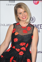 Celebrity Photo: Alice Eve 1280x1873   323 kb Viewed 14 times @BestEyeCandy.com Added 22 days ago
