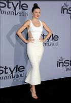 Celebrity Photo: Miranda Kerr 1098x1600   162 kb Viewed 51 times @BestEyeCandy.com Added 167 days ago